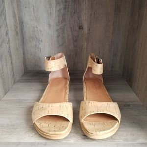 gentle souls Shoes - Gentle Souls